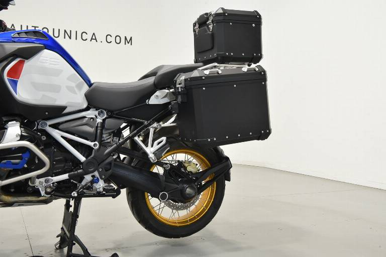 BMW R 1250 GS Adventure 55
