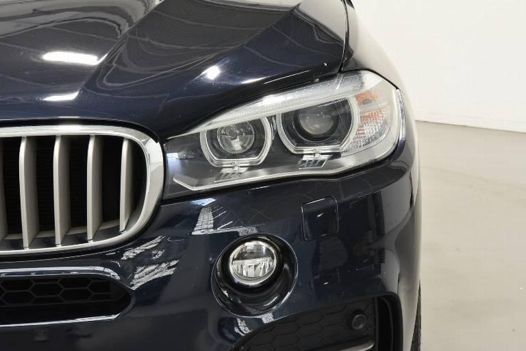 BMW X5 M 15