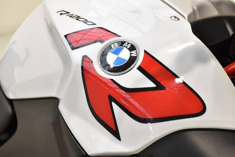 BMW R 1200 R 29