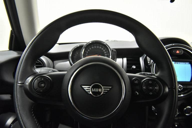 MINI Cooper 40