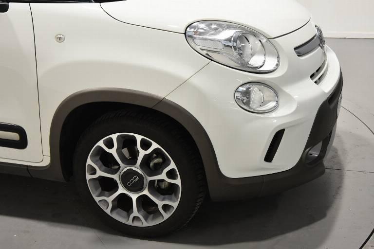 FIAT 500L 52