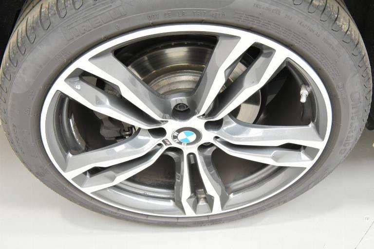 BMW X1 36