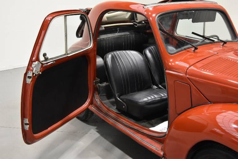 FIAT 500C 34
