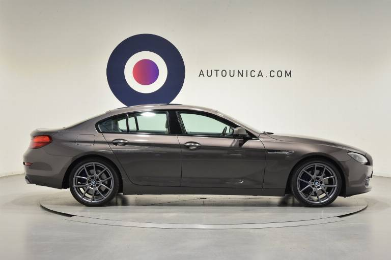 BMW 640 29