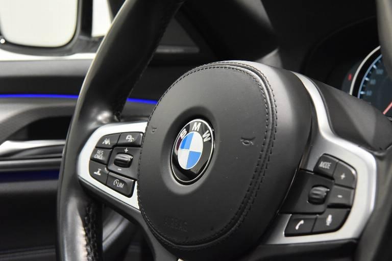 BMW 530 46