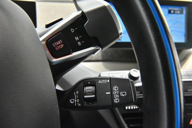 BMW I3 26