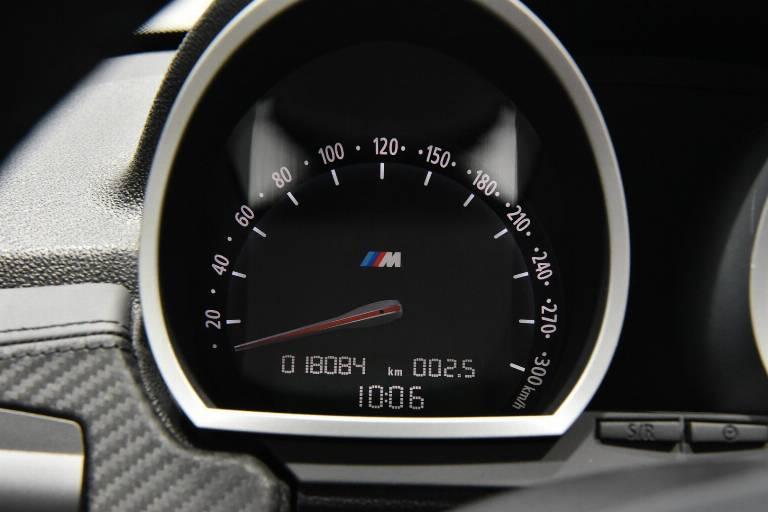 BMW Z4 M 26