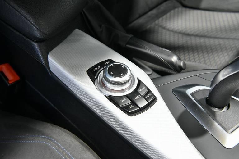 BMW 116 56