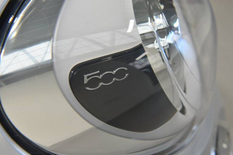FIAT 500X 51