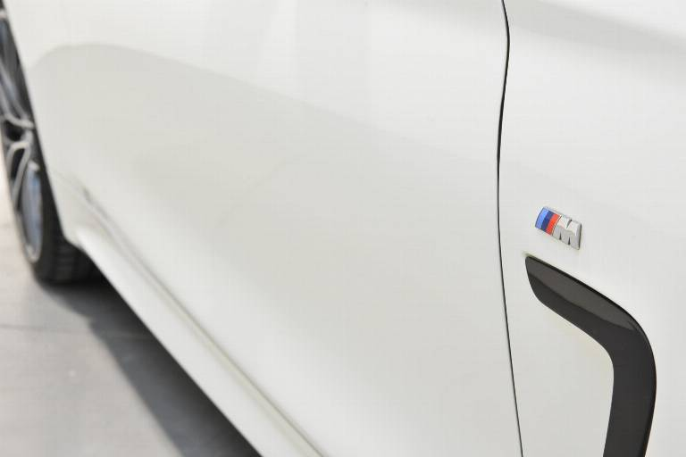 BMW 435 62