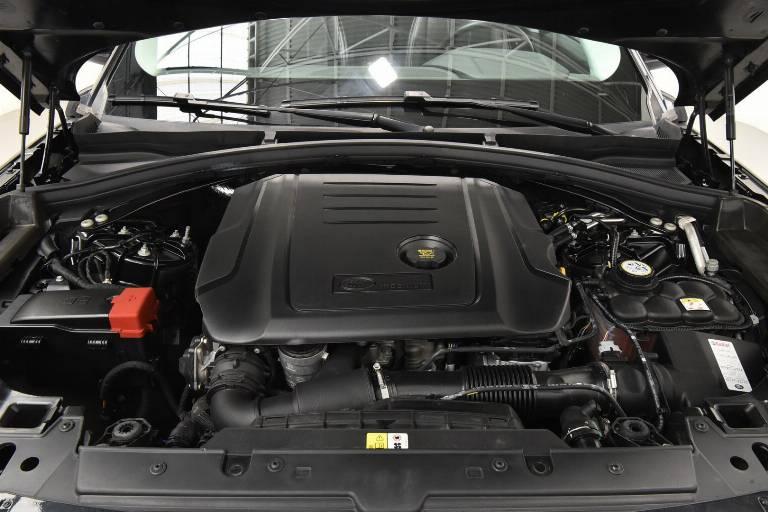 LAND ROVER Range Rover Velar 46