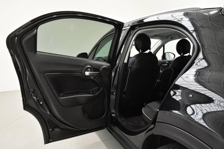 FIAT 500X 50