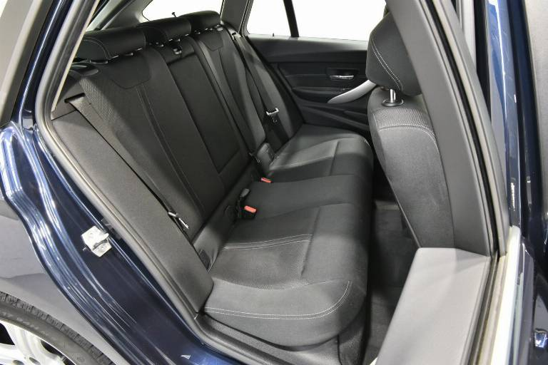 BMW 316 50