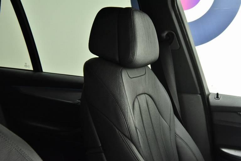 BMW X5 M 33