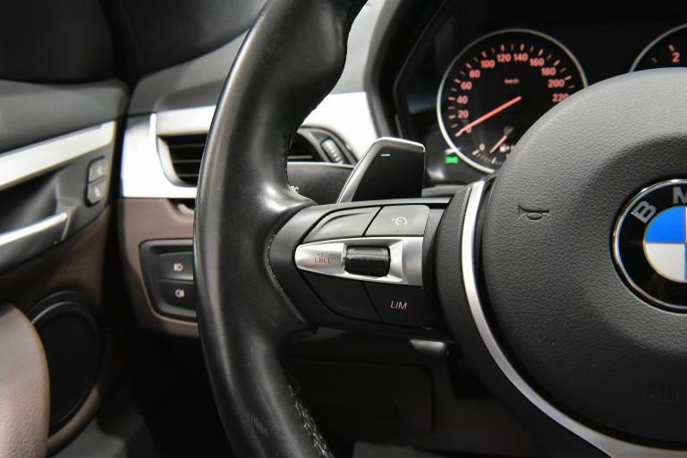 BMW X1 44