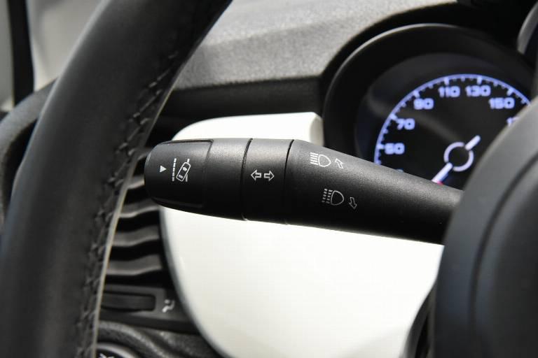 FIAT 500X 23