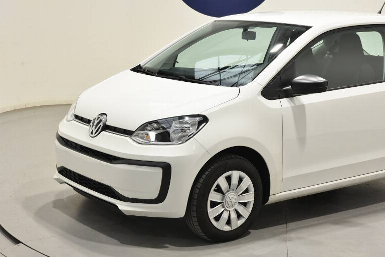 VOLKSWAGEN Up! 36