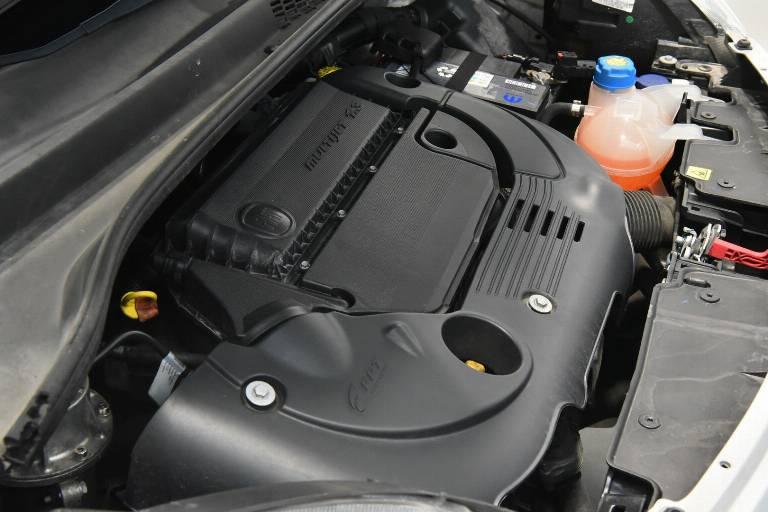 FIAT 500L 44