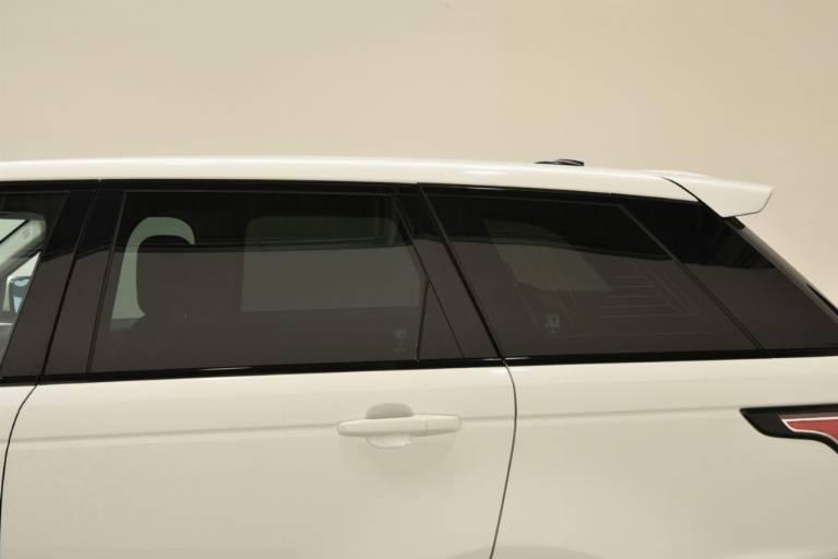 LAND ROVER Range Rover Sport 57