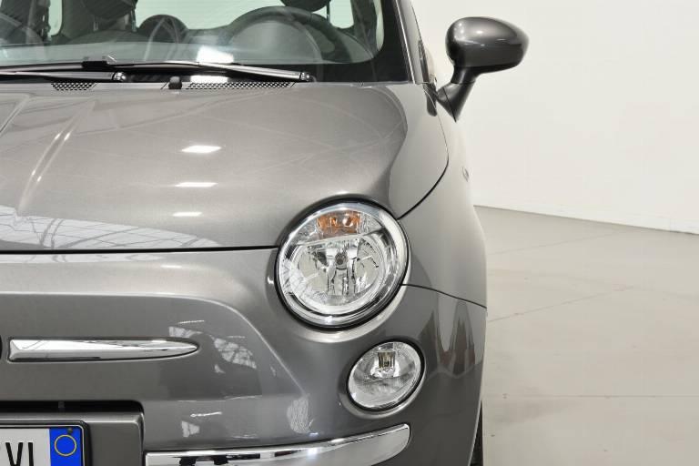 FIAT 500 35