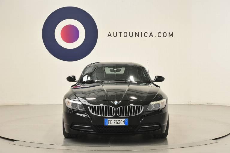 BMW Z4 51