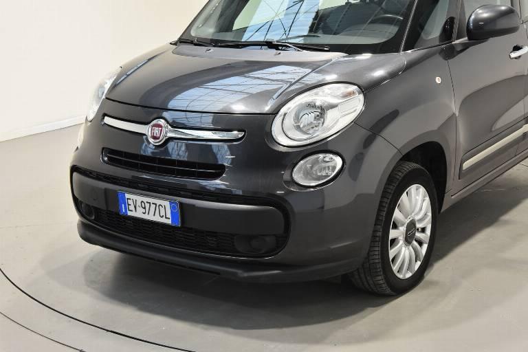 FIAT 500L 39