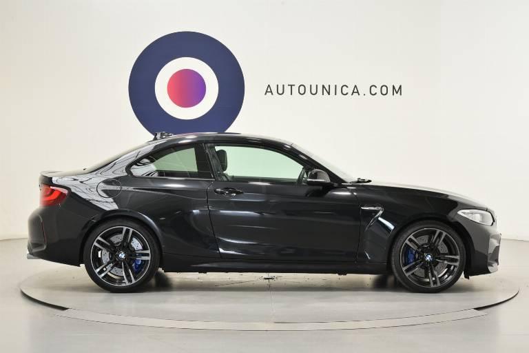 BMW M2 31