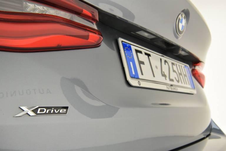 BMW 620 62