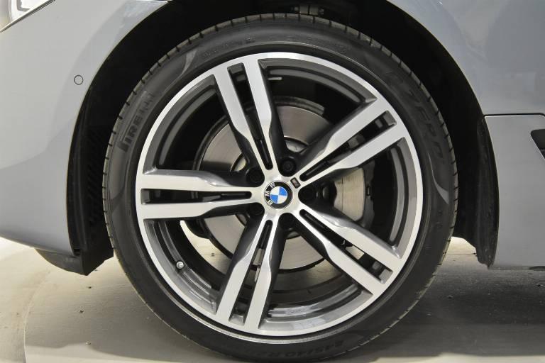 BMW 620 32