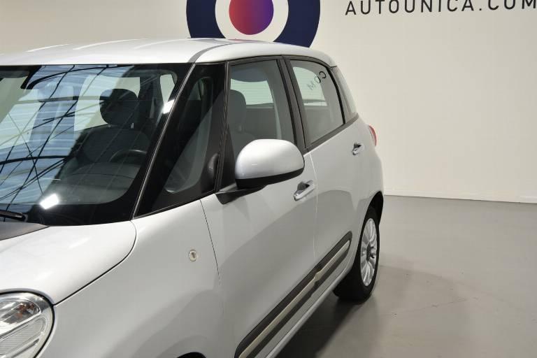 FIAT 500L 53