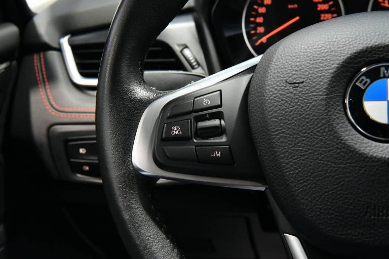 BMW 218 39