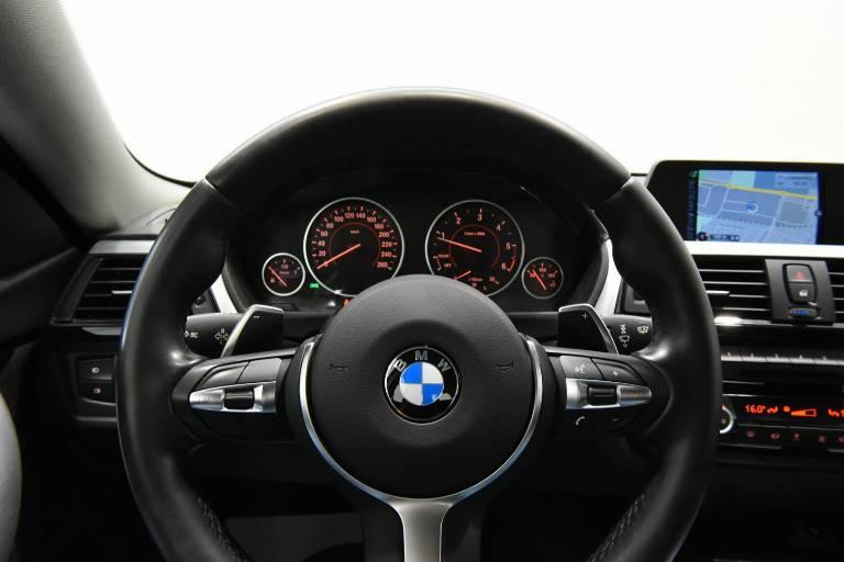 BMW 420 40