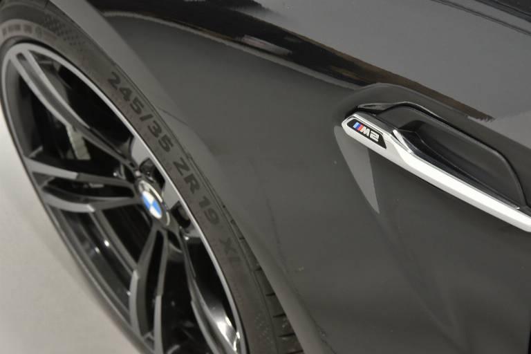 BMW M2 66