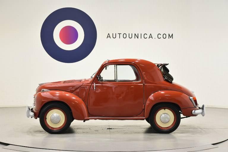 FIAT 500C 19