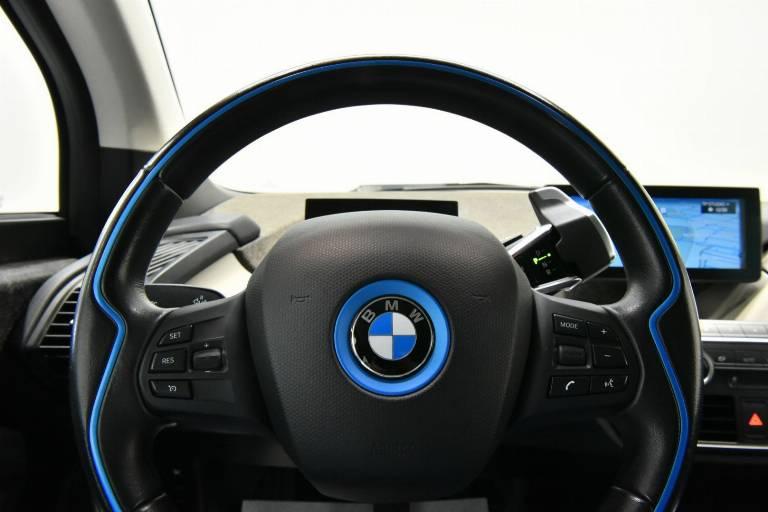 BMW I3 41