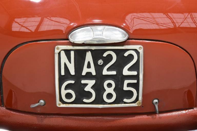 FIAT 500C 53