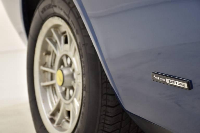 FERRARI Dino GT4 66