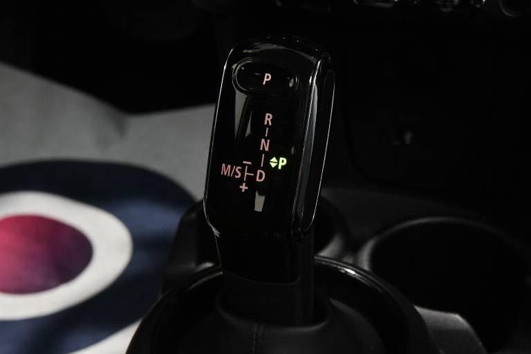 MINI Cooper 9