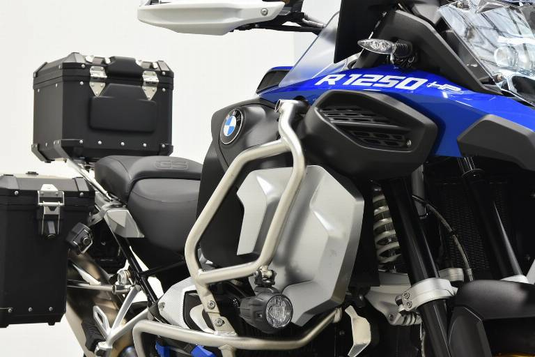BMW R 1250 GS Adventure 87