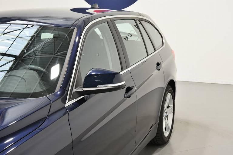 BMW 316 61