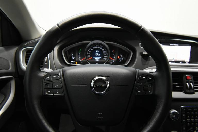 VOLVO V40 Cross Country 45