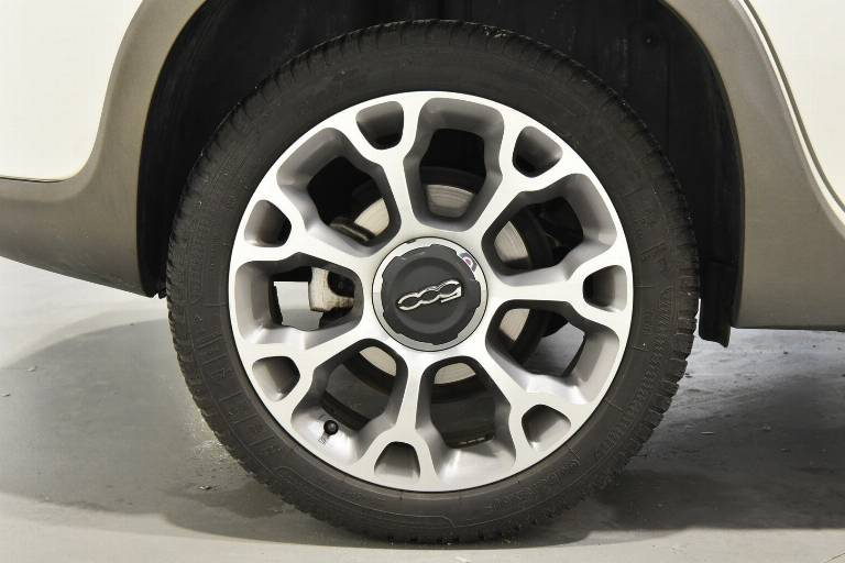 FIAT 500L 35
