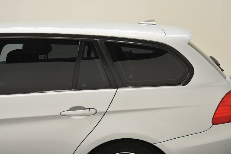 BMW 320 39