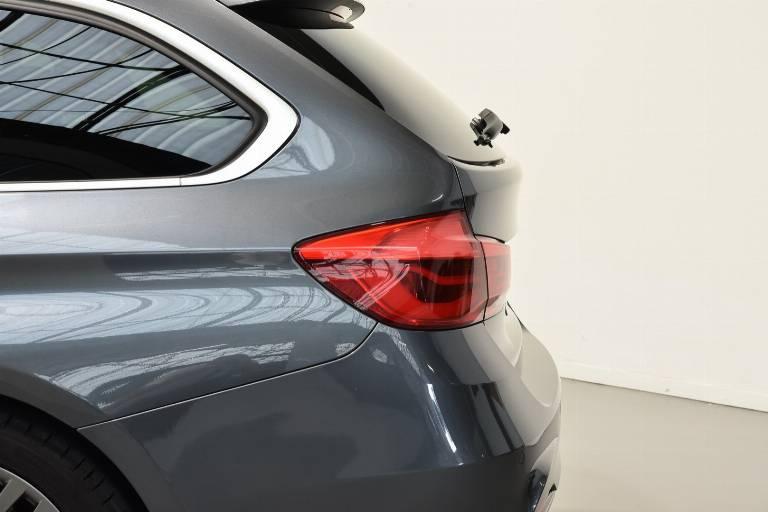 BMW 318 41
