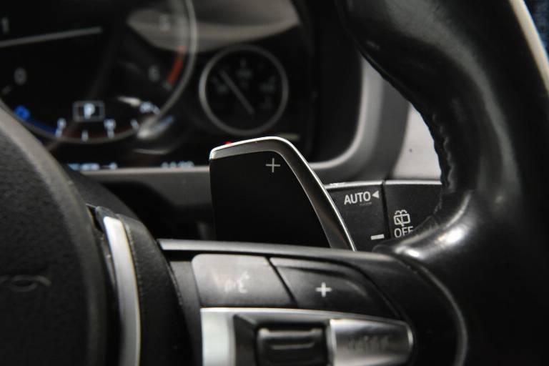BMW X5 M 26