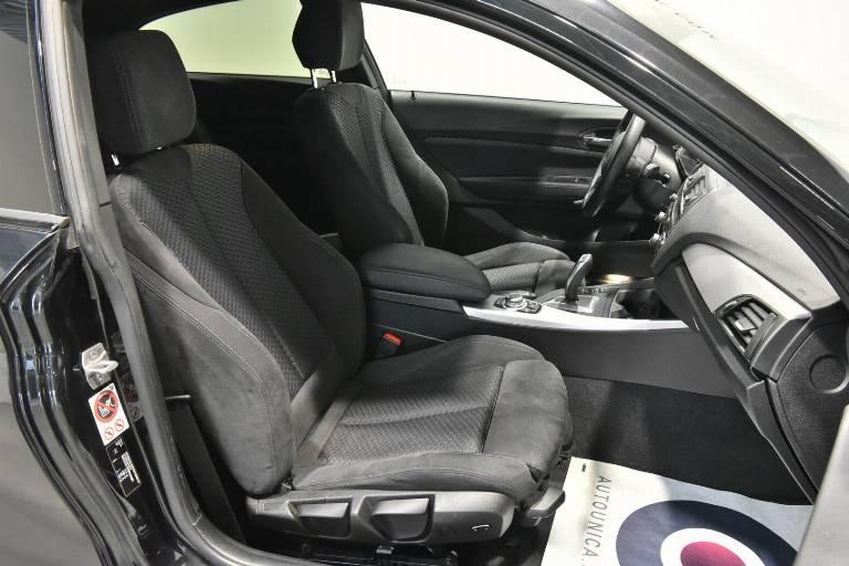 BMW 116 32