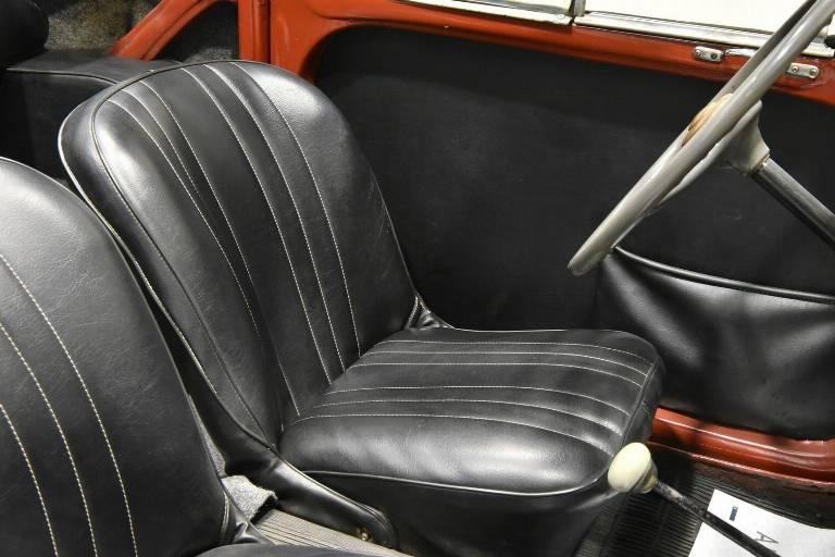 FIAT 500C 36