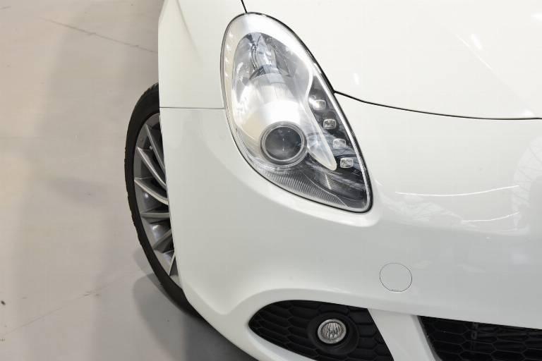 ALFA ROMEO Giulietta 55