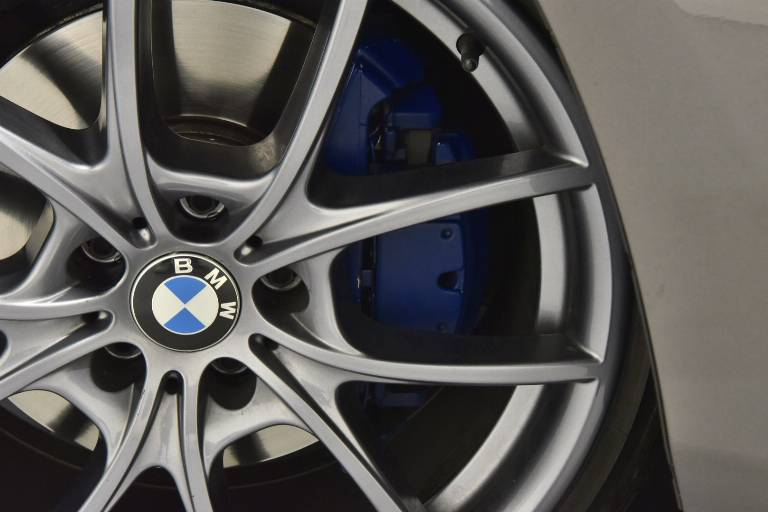 BMW 640 69