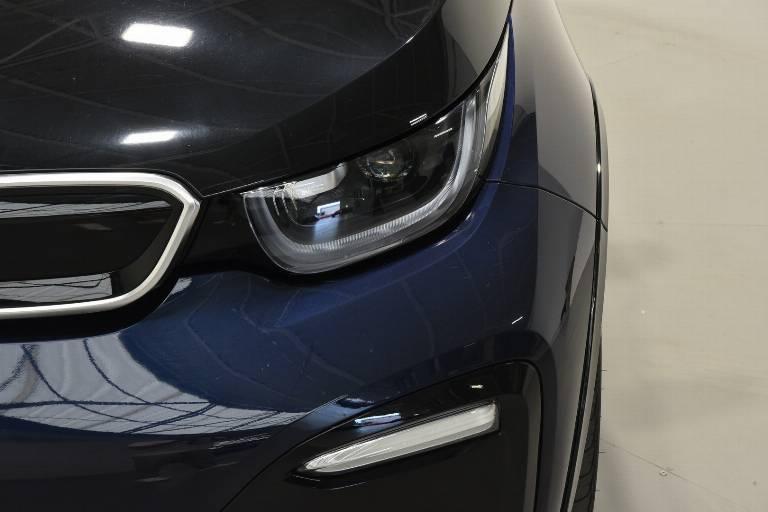 BMW I3 34